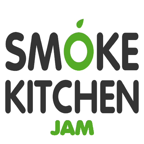 Jam by Smoke Kitchen