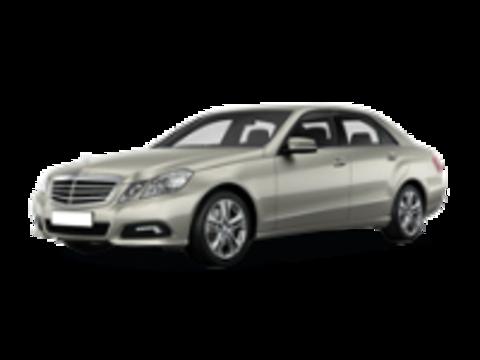 W212, S212, C207 2009-2019 седан