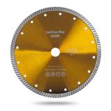 Алмазный турбо диск YL Granite