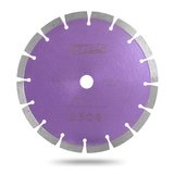 Алмазный сегментный диск G/M-Dry