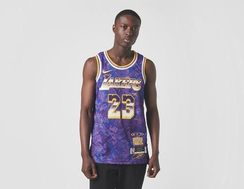 Баскетбольные товары