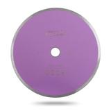 Алмазный диск G/S (сплошная кромка)