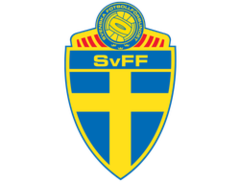 Sweden | Сборная Швеции
