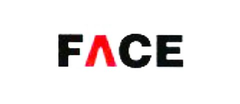 Face (Португалия)