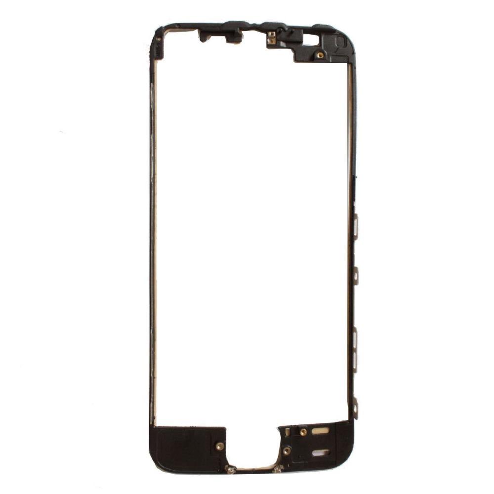 Frames for LCD