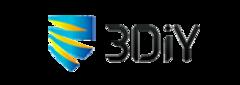 Лого 3Diy