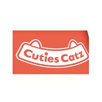 Cuties Catz