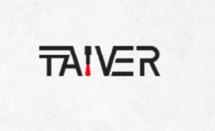 TAIVER