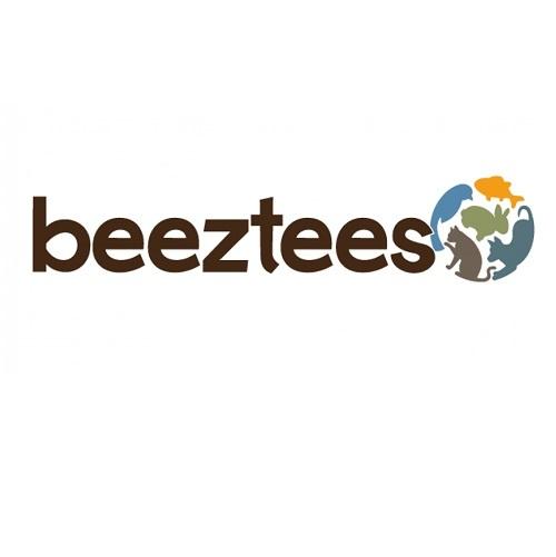 IPTS (Beeztees)