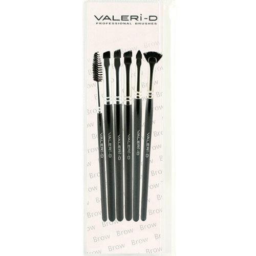 Valeri-D