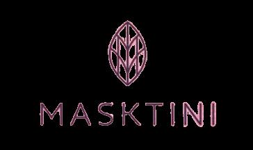 Masktini