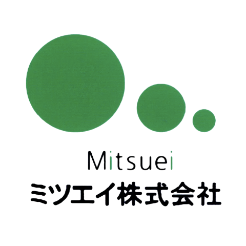 MITSUEI