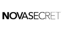 NovaSecret