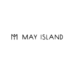 MAYISLAND