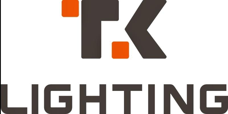 TK Lighting