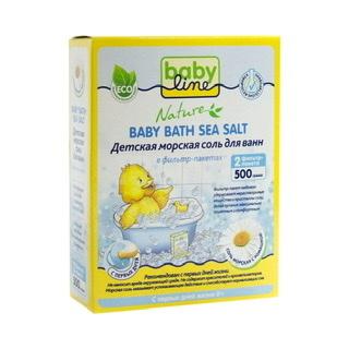 Пена, соль для ванн, травяные сборы для купания