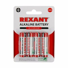 Прочее оборудование Rexant