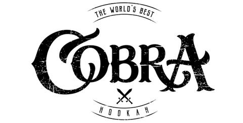 Табак Cobra
