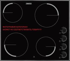 Стеклокерамическая поверхность для Bosch (Бош) 11006660