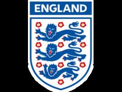 England | Сборная Англии