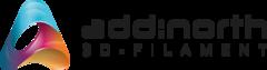 Лого AddNorth