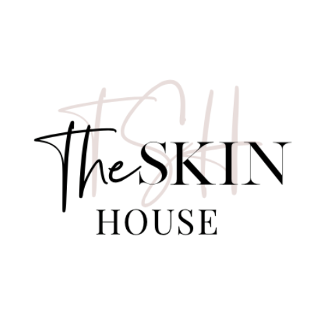 THE SKIN HOUSE