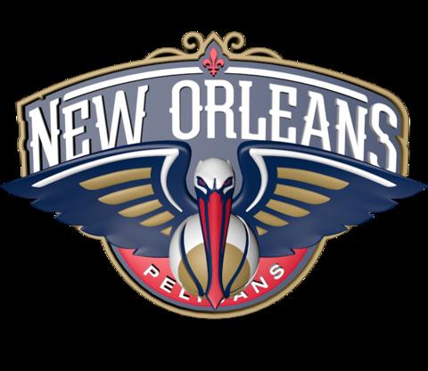 New Orlean Pelicans
