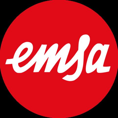 EMSA( Германия)