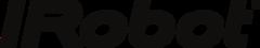 Лого IRobot