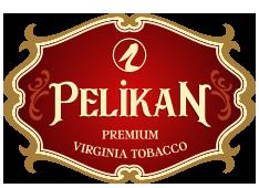 Табак Pelikan