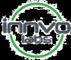 Лого Innvo Labs