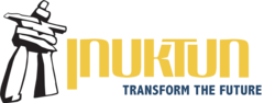 Лого Inuktun Services