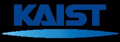 Лого KAIST