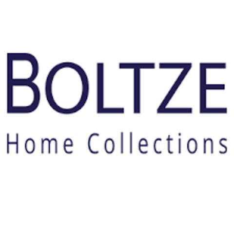Boltze  (Германия)