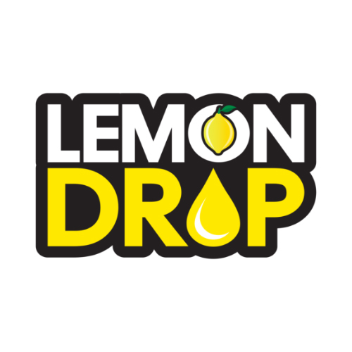 Lemon Drop