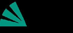 Лого Karlsruhe Institute of Technology