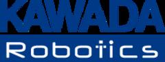 Лого Kawada Industries