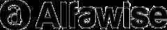 Лого Alfawise