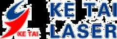 Лого Ketai Laser