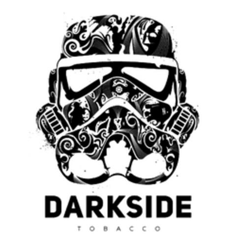 Табак Dark Side