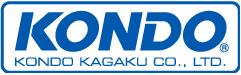 Kondo Kagaku