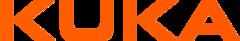 Лого Kuka