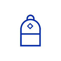 Средние рюкзаки