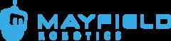 Лого Mayfield Robotics