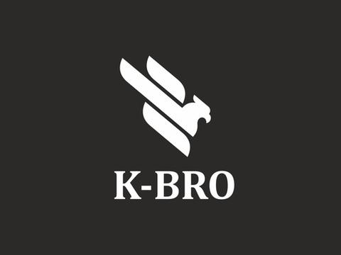 K-BRO