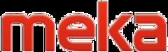 Лого Meka Robotics