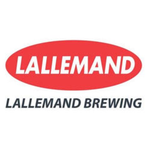 Lallemand (Австрия)
