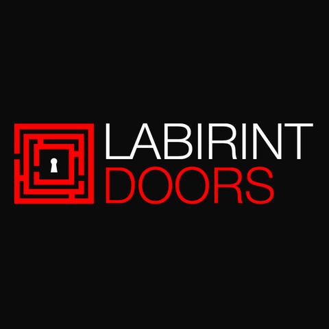 Входные Двери LABIRINT (ЛАБИРИНТ),г. Йошкар-Ола