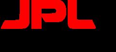Лого NASA Jet Propulsion Laboratory