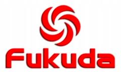 Лазерные уровни FUKUDA